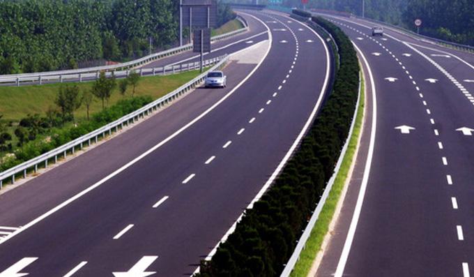高速公路机电工程防雷解决方案