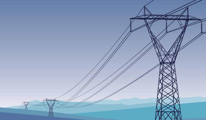 电网公司二次系统设计方案防雷方案